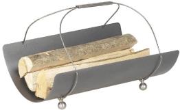 Schössmetall Holzablage COLLO IV